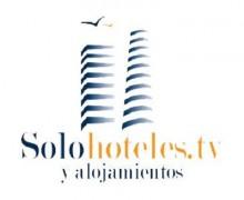 Solohoteles