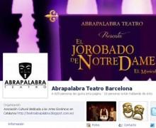 Abrapalabra Teatro