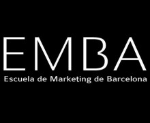 EMBA – Escuela de Marketing de Barcelona