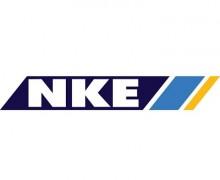 Gestión Redes Sociales NKE
