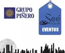 Seetravel News : Grupo Piñero