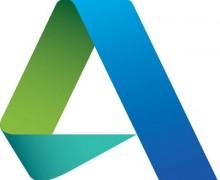 Autodesk España