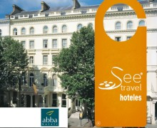 Abba Queens Gate London Hotel :: London (UK)