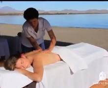 Hotel Loreto Baja :: Baja California (México)