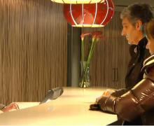 Vídeo presentación de Hotel Husa Mola Park  :: Andorra
