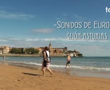 Sonidos de Europa :: Gijón :: Todos los días del año