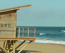 Tourist Travel TV – Punta de Diablo