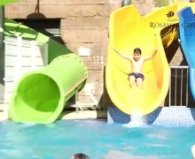 Vídeo presentación Hotel Rosamar Garden Resort 4****