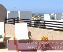 Hotel Fañabe Costa Sur **** :: Tenerife