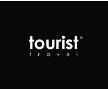 """TouristTravelTV Destinos en 90"""" :: Bilbao"""