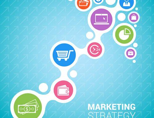 4 Consejos para que tu E-commerce venda más en el Cyber Monday