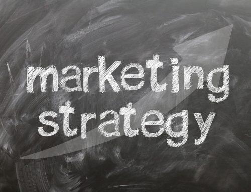 Branded Content, el mejor aliado para tu estrategia de Marketing Digital