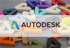 Autodesk_TheMarketingCloud