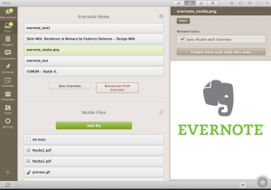 evernote_the_marketing_cloud