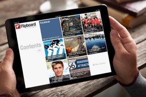 flipboard_the_marketing_cloud
