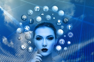 marketing_digital_the_marketing_cloud