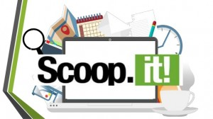 scoop-it_the_marketing_cloud