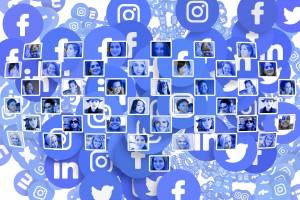 social-media-the-marketing-cloud