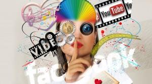 social-media-vídeo-the-marketing-cloud