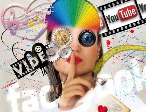 16 tendencias del marketing digital para 2018