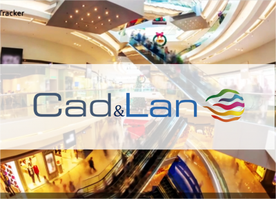 Cad&Lan_TheMarketingCloud
