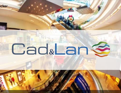 Cad&Lan