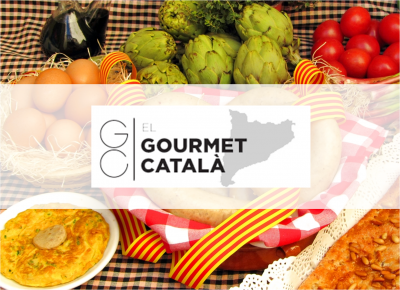 ElGourmetCatalà_TheMarketingCloud