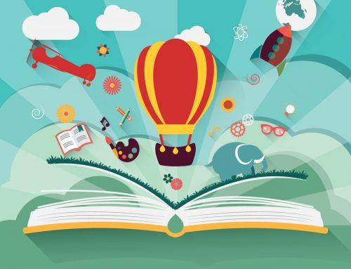 ¿Cómo hacer Storytelling para tu Estrategia de Marketing?