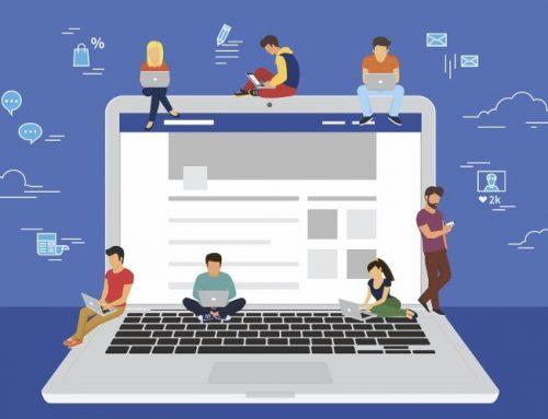 Cómo utilizar las listas de Facebook para mi negocio