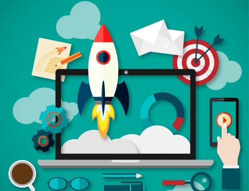 4 herramientas para diseñar imágenes en redes sociales GRATIS