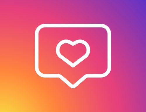Guía definitiva para triunfar con tu estrategia en las redes sociales + plantilla