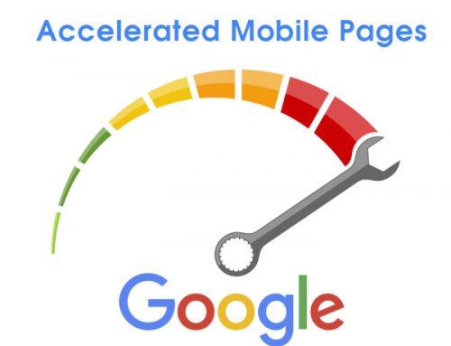 ¿Qué es y cómo funciona Google AMP?