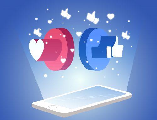 ¿Cómo crear anuncios con Facebook Ads?