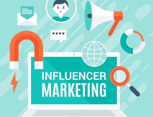 Consejos para encontrar al influencer ideal para tu marca