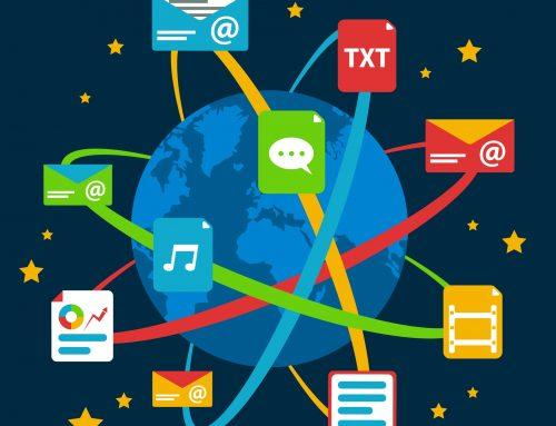 ¿Qué es la Narrativa Transmedia?