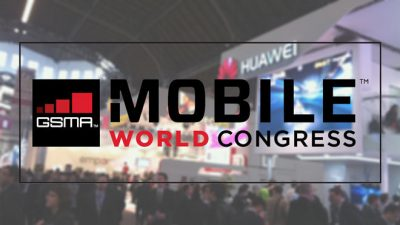 The Marketing Cloud_Mobile World Congress