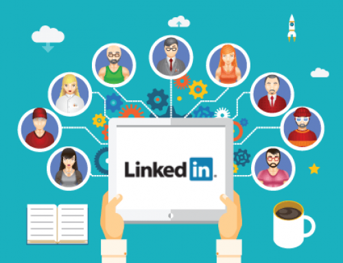 16 Años de LinkedIn: La mejor red de Marketing