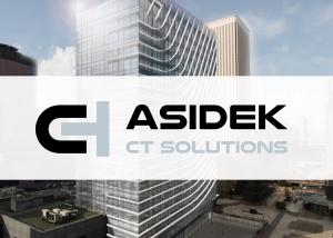 Asidek_TheMarketingCloud