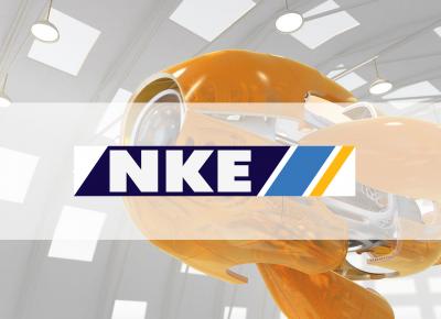NKE_TheMarketingCloud