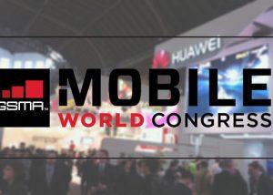 The Marketing Cloud_Mobile World Congress