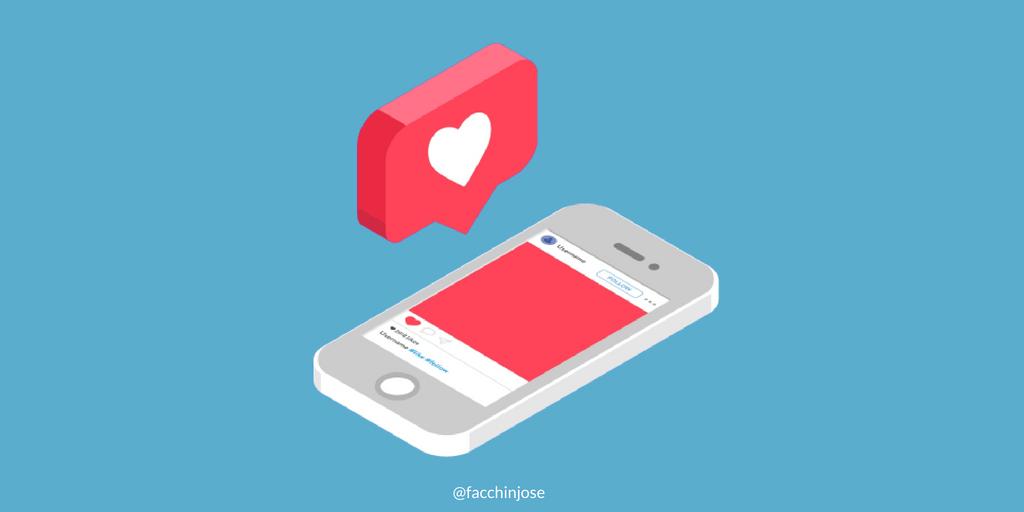 Instagram 'sin likes': ¿El fin del Marketing Digital y los Influencers?