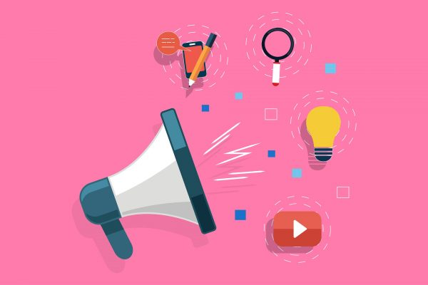 funnel-advertising-a-flywheel-marketing-tmc