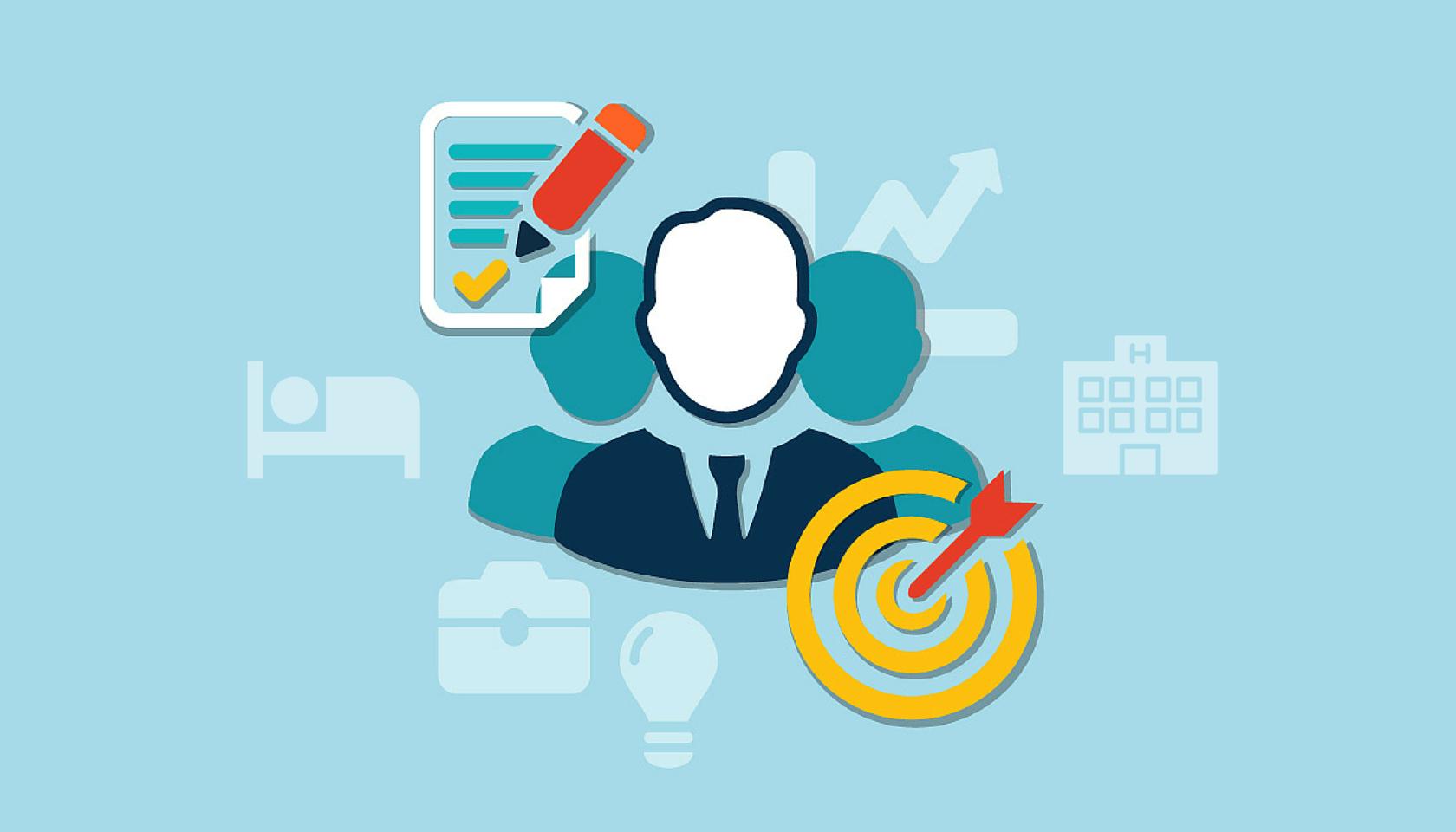 ¿Cuáles son las claves para definir un buyer persona?