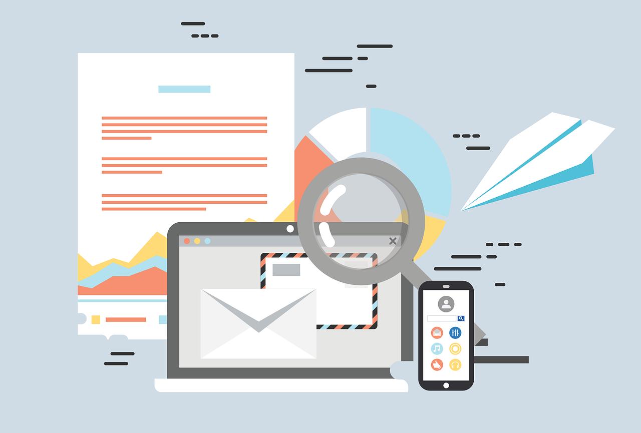 6 formas de medir una estrategia de Marketing Digital
