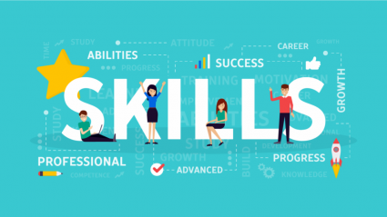 10 habilidades socio emocionales claves para tener éxito en el año 2020
